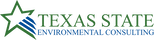 Texas State Environmental Consulting